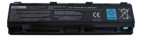 01 Lithium Ion Replacement Battery - 9