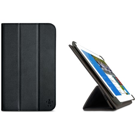 Belkin Trifold Cover for Samsung Galaxy Tab 4 7