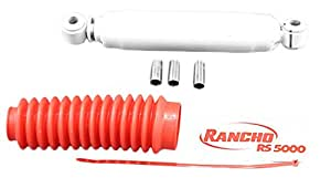 Rancho RS5119 RS5000 Series Shock