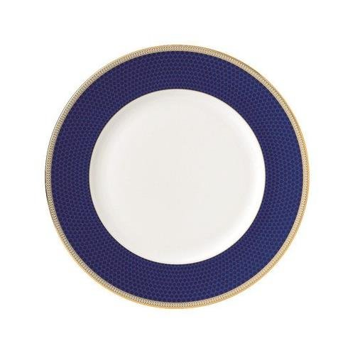 Wedgwood Hibiscus Dinner Plate