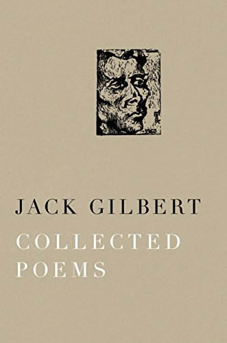 Amazon collected poems ebook jack gilbert kindle store collected poems by gilbert jack fandeluxe Image collections