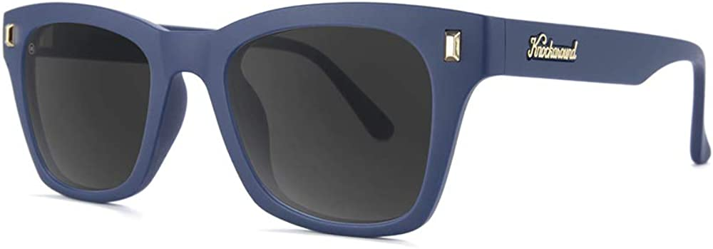 Knockaround Seventy Nines Sunglasses For Men & Women, Full UV400 Protection