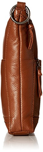 Lucia Tobacco Crossbody Crossbody The Lucia Sak Sak The Crossbody Lucia The Tobacco Sak 7wTaqxv