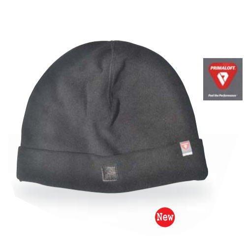 Bridgedale ブリッジデール キャップ帽子