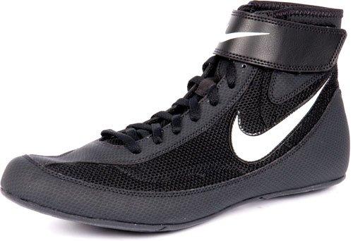 Lo Boxing E 15Amazon itSport Shoe Nike Tempo Pro Nerobianco rxoBCed