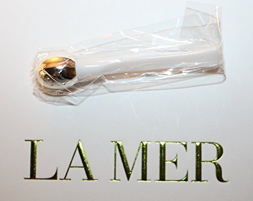 La Mer Eye Concentrate/Balm Replacement Magnetic Applicator / Wand - White