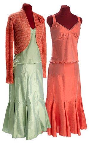 e5915c47857 Margaret O Leary Sensation Skirt at Amazon Women s Clothing store