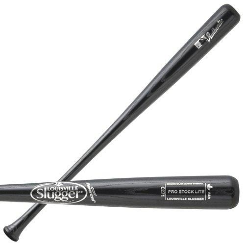 Louisville Slugger Pro Stock Lite Ash Wood Baseball Bat