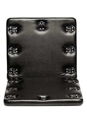 STRICT-The-Portable-BDSM-Bondage-Board