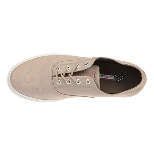 U.S. POLO Chaussures homme sneaker style - mod. GALAN4182S7-CY1
