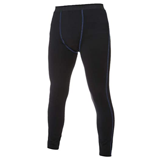 31200217816c vermers Clearance Sale Mens Leggings Pants - Men s Sportswear Running  Training Tights Gym Compression Trousers(