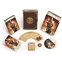 Fable III Limited Collector's Edition -Xbox 360