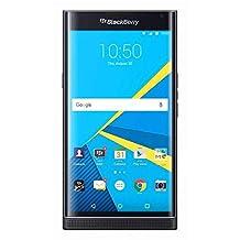 BlackBerry Priv - Unlocked (STV100-1)