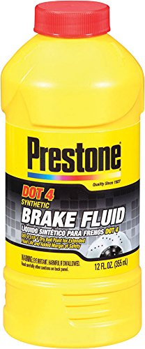 prestone-as800y-dot-4-synthetic-brake-fluid-12-oz