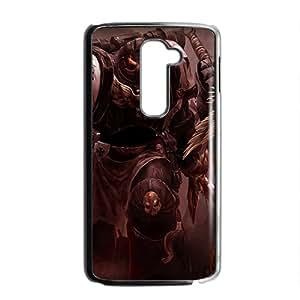 Sword Art Online Cell Phone Case for LG G2