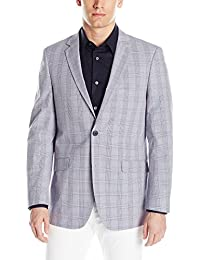 Amazon.com: Sport Coats & Blazers: Clothing, Shoes & Jewelry