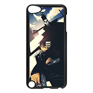 ipod 5 Black Soul.Eate phone case Christmas Gifts&Gift Attractive Phone Case HLR500323498