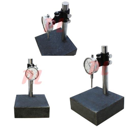 dial caliper stand - 9
