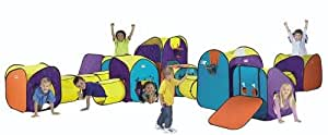 Ultimate Playland Play Tent