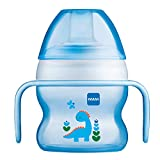 MAM Starter Cup (1 Count), MAM Sippy