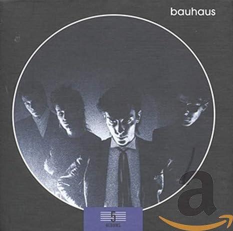 Cofanetto Bauhaus 41sZ8zZ3KRL._AC_SX466_