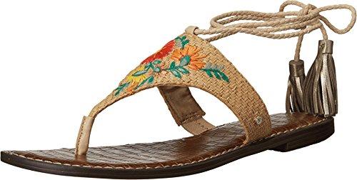 Sam Edelman Womens Womens Womens Geri 3 B01MRET0H0 Shoes 2d3e1c