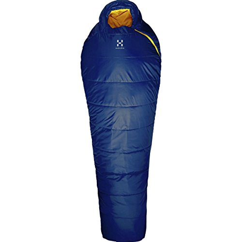 Unisex Sleeping Haglofs Blue 5 Tarius Hurricane Bag S6ddqtw