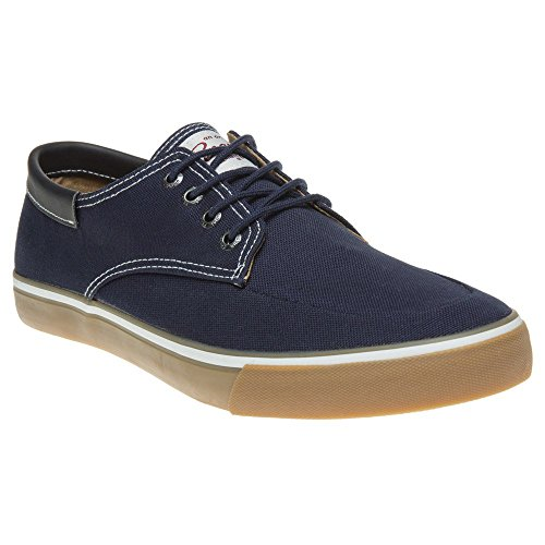 Sneakers Sneakers Fashion Miope Blu Miope Fashion Sneakers Blu Penguin Penguin Miope n7cdWZH