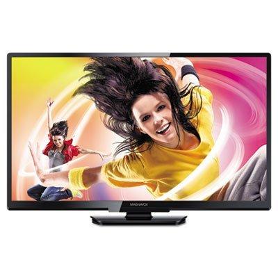 Magnavox 32ME305V 32 in. LED LCD HDTV, ()