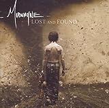 Lost And Found (Bonus Track) [Us Import] by Mudvayne (2005-08-02)