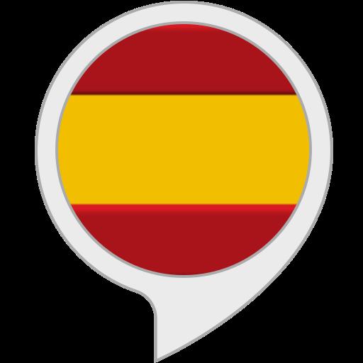 Daily Vocabulary Word - Today's Spanish