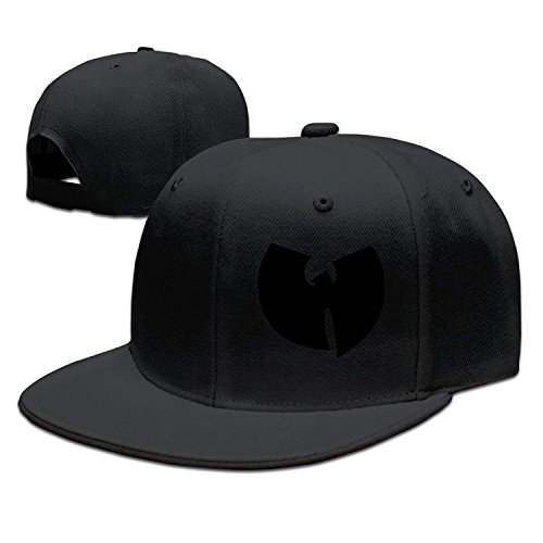 Wu-Tang Taste The Pain Thrill Kill Useful Snapbacks