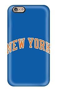 DanRobertse FZtVJFi1365MBioq Case Cover Skin For Iphone 6 (new York Knicks)