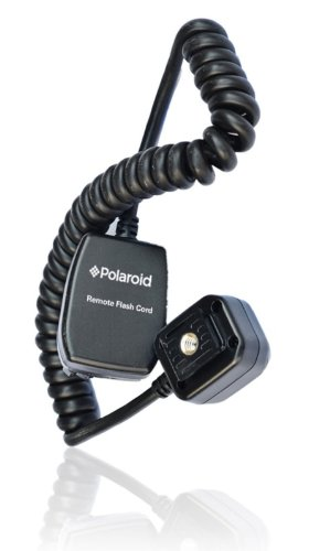 Polaroid Off Camera Olympus Pansonic Electronic