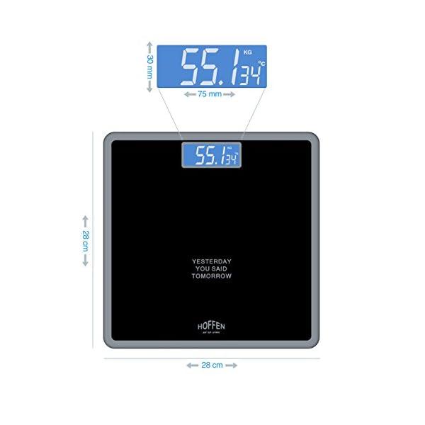 Best Body Weighing Machine India