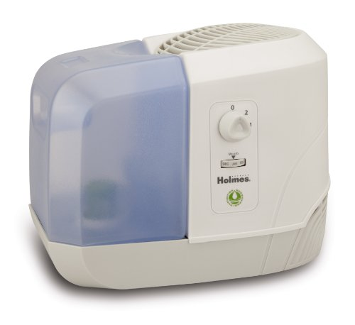 Holmes Cool Mist Humidifier HM1300BF UM