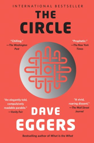 The Circle (Circle Wishes)