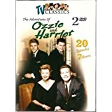 Ozzie and Harriet, Vol. 1 & 2 [Import]