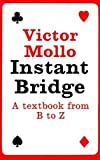 Instant Bridge, Victor Mollo, 0571108717