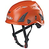 Kask Super Plasma - Orange