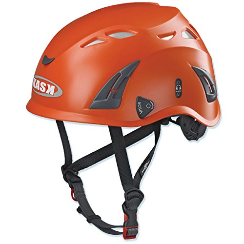Kask Super Plasma - Orange by Super Plasma