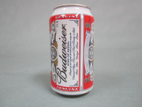 budweiser-diversion-can-safe