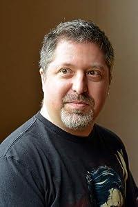 Mike Brotherton