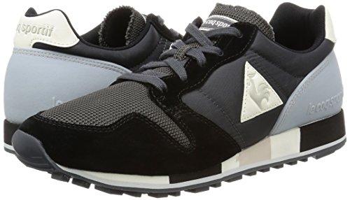 Le Coq Sportif , Herren Sneaker