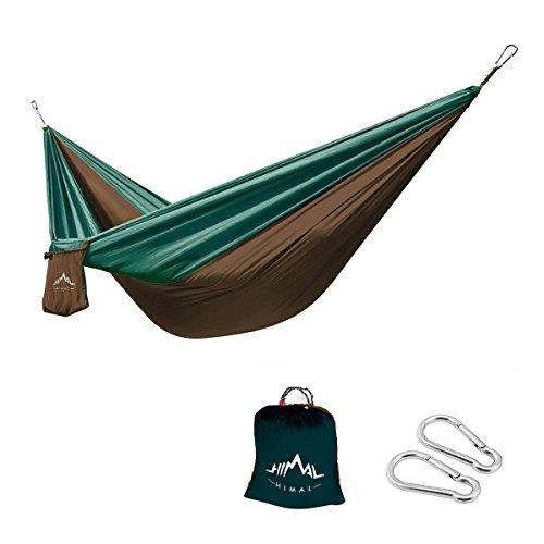 Himal Outdoor Camping Multifunctional Hammocks product image
