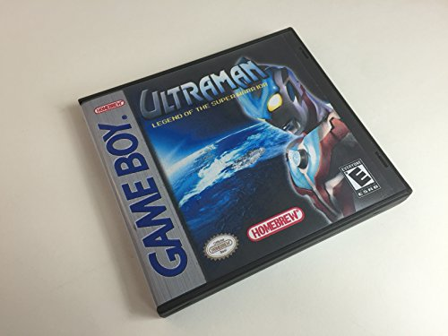Buy ultraman super nintendo