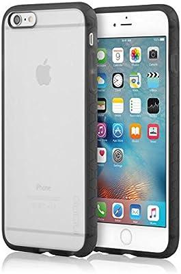 Amazon.com: iPhone 6S Plus Funda, Incipio Octane Case ...