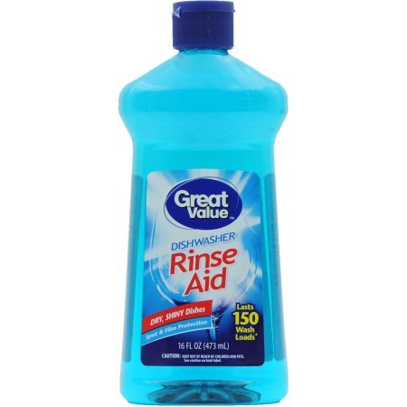 great-value-rinse-agent-16-fl-oz