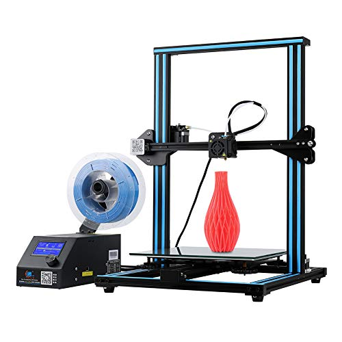 Official-Creality-3D-CR-10S-3D-Printer-with-Filament-Monitor-Upgraded-Control-Board-and-Dual-Z-Lead-Screw-300x300x400mm