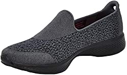 Image of the product Skechers Womens Go Walk that is listed on the catalogue brand of Skechers.
